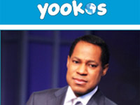 About Yookos, its SMS adverts, and its place in the social networking space (interview)