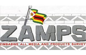 zamps-logo