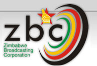 Why again is ZBC Radio not available on the internet?