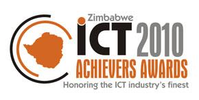 Zimbabwe ICT 2010 Achievers Awards
