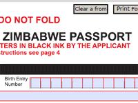 zimbabwe-passports-th