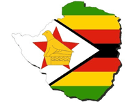 5 tech initiatives we would love to see in Zimbabwe in 2013