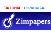 Zimpapers introduces Mobile News, an SMS & USSD based news service