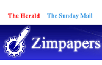 Herald's sms service leaves rival's in the dust