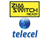 12 banks implementing ZimSwitch Mobile. Platform to be mobile network neutral