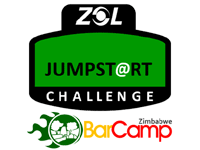Zim web & mobile startups: Here's the ZOL Jumpstart Challenge Process