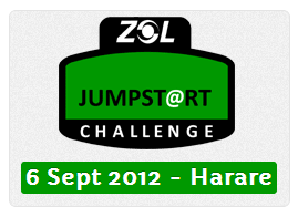 ZOL Jumpstart Challenge