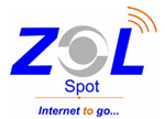 ZOL slashes Wi-Fi hotspot prices. Discontinues free minutes