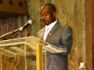 "Chamisa: Nokia & Huawei ""interested"" in Zimbabwe"