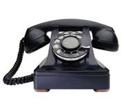 Zimbabwe Fixed Line Telephone