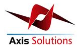 Axis Solutions