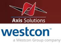 Axis and Westcon