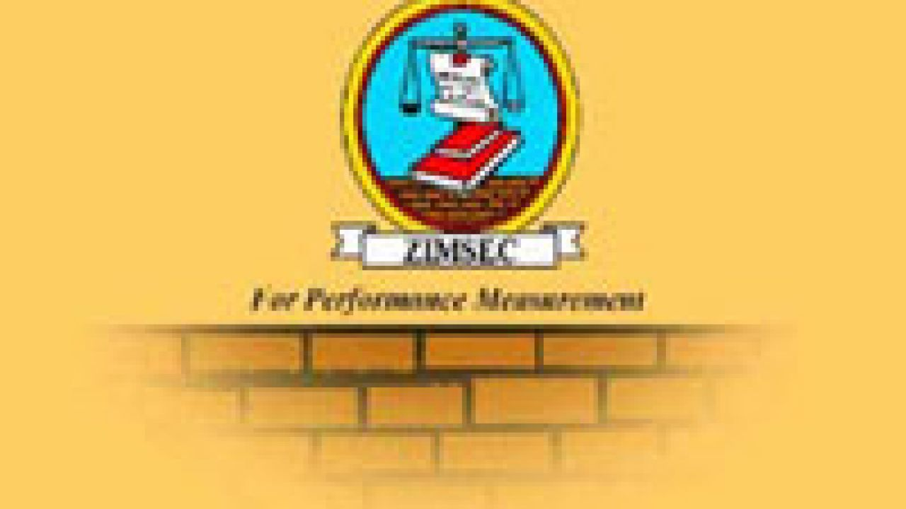 Preparing for your final ZIMSEC Exams using a technology