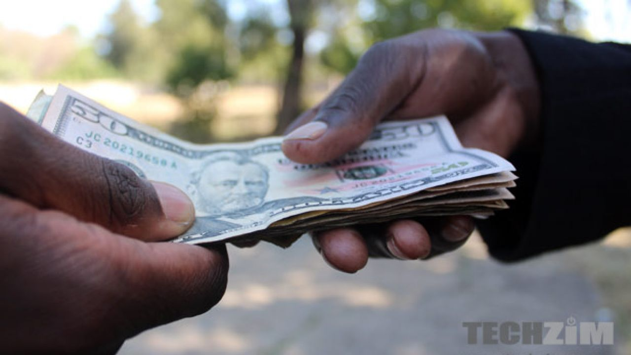 How To Send Money Uk Techzim