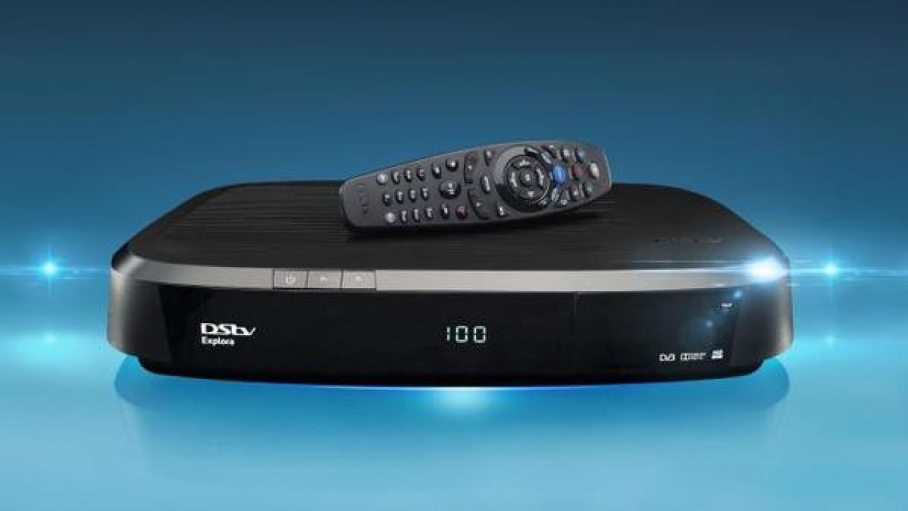 Multichoice blocking FTA channels on their new decoders