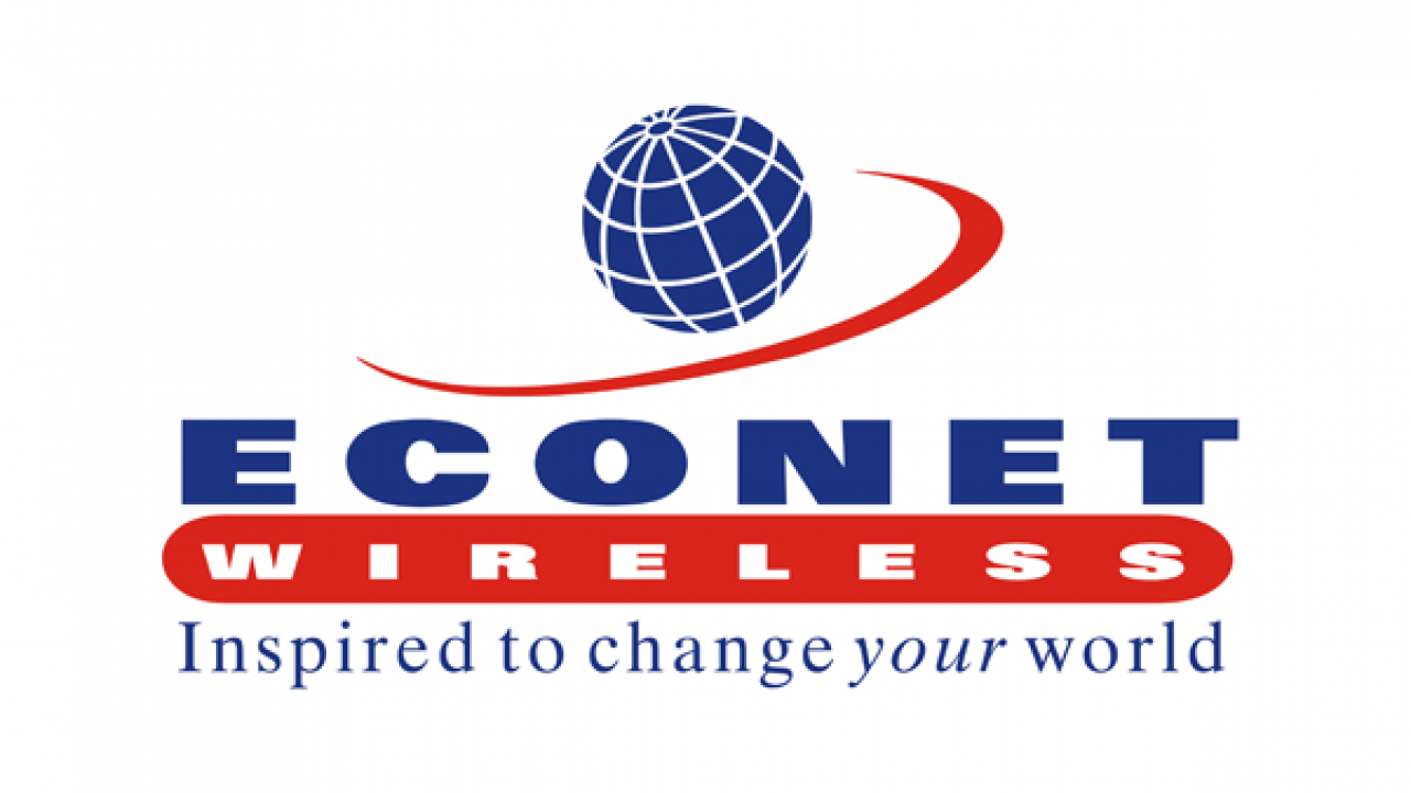 Econet automatically activates voicemail diverts for all its