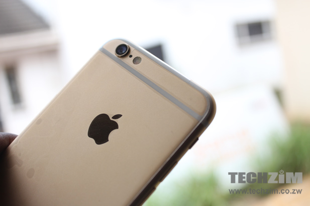 Apple Offering iPhone Battery Replacements For $29 After Slowing Down Handsets