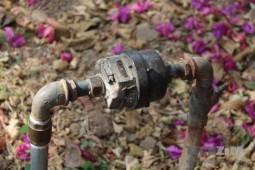 City of Harare Water Meters, Prepaid Meters