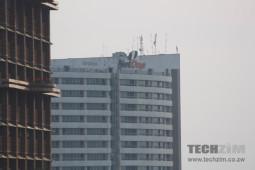 Zimbabwean telecoms, NetOne, Zimbabwe, EasyCall, Harare