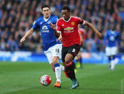 Kwese TV, Barclays Premier League, Manchester United Football Club