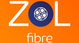 ZOL Fibroniks, Fibroniks hack, Cost of internet in Zimbabwe,