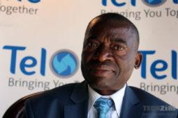 Charles Shamu