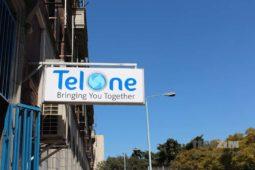 TelOne, Zimbabwean telecoms