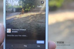 Facebook Live, Live Broadcast Video, Mobile Broadcast, livestreaming, music rights