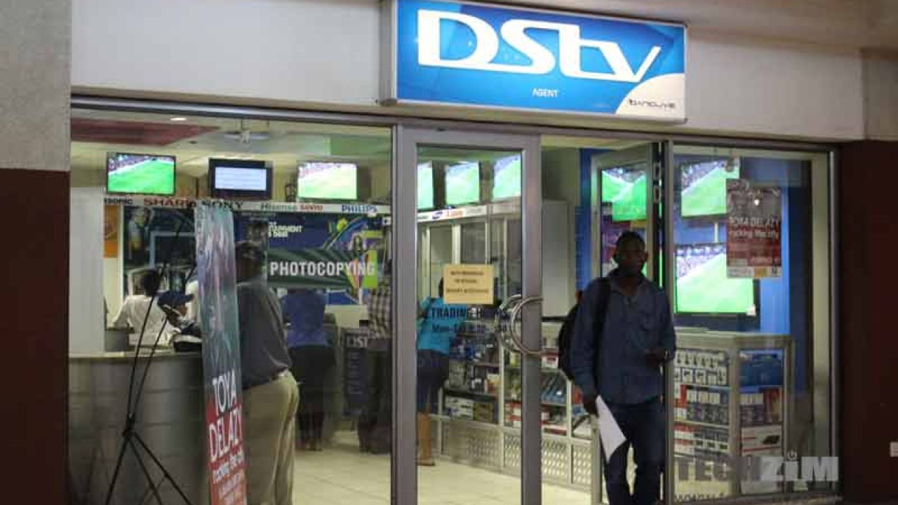 DStv responds to customer complaints, promises fewer repeats
