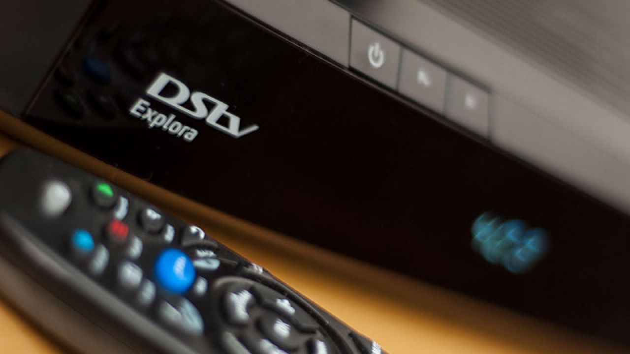 DStv will be shuffling SuperSport channels soon - Techzim