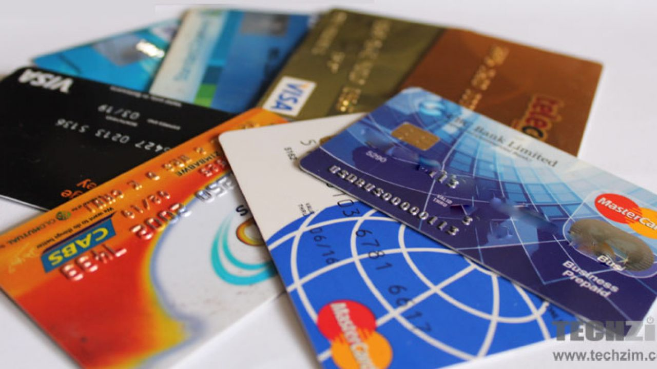 Ebay Mastercard Login >> Which Bank Cards Are Working To Make Online Payments In Zimbabwe