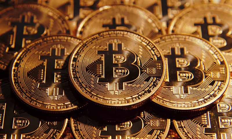 bitcoin bubble burst  a way to keep yourself up to speed