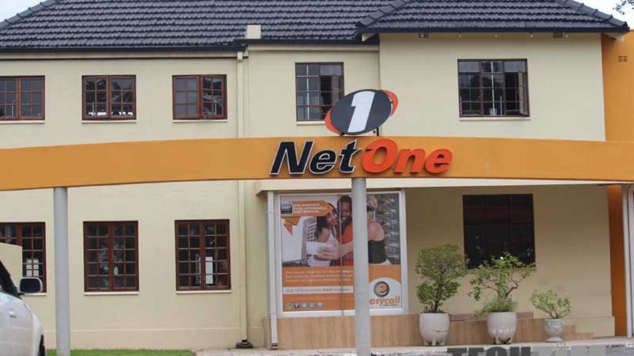 NetOne capped OneFusion, WhatsApp & Facebook data because