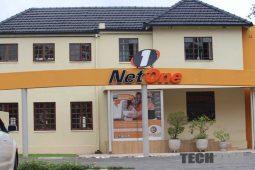 Zimbabwe telecoms