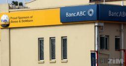 BancABC, BancABC Prepaid VISA, bank charges