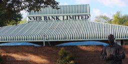 NMB bank Zimbabwe