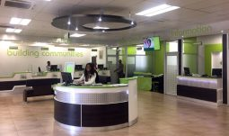 National Building Society NBS Instant Cash