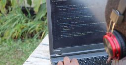Mobile Web Specialist, Coding, Programming