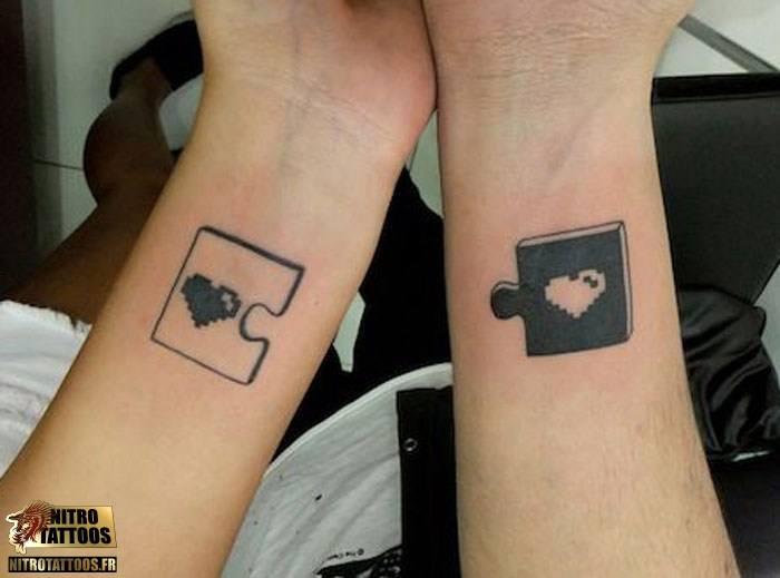 Hebrew Quotes Tattoo Designs