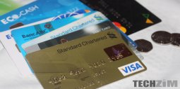 Bank cards, RTGS