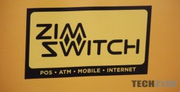 Zimswitch, a mobile platform player in Financial services, VISA, Reserve Bank of Zimbabwe (RBZ) 15%, Mid Term Monetary Policy Statement