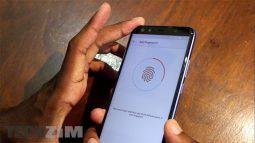GTeL-X6-Plus-fingerprint