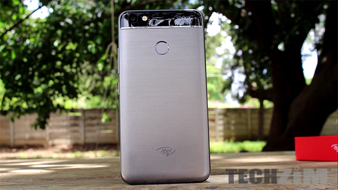 Itel S32 Is The Impressive Budget Smartphone You Have Never Heard Of