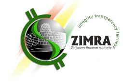 Zimbabwe Revenue Authority, ZIMRA, tax clearance certificate, ITF263, second-hand car ban