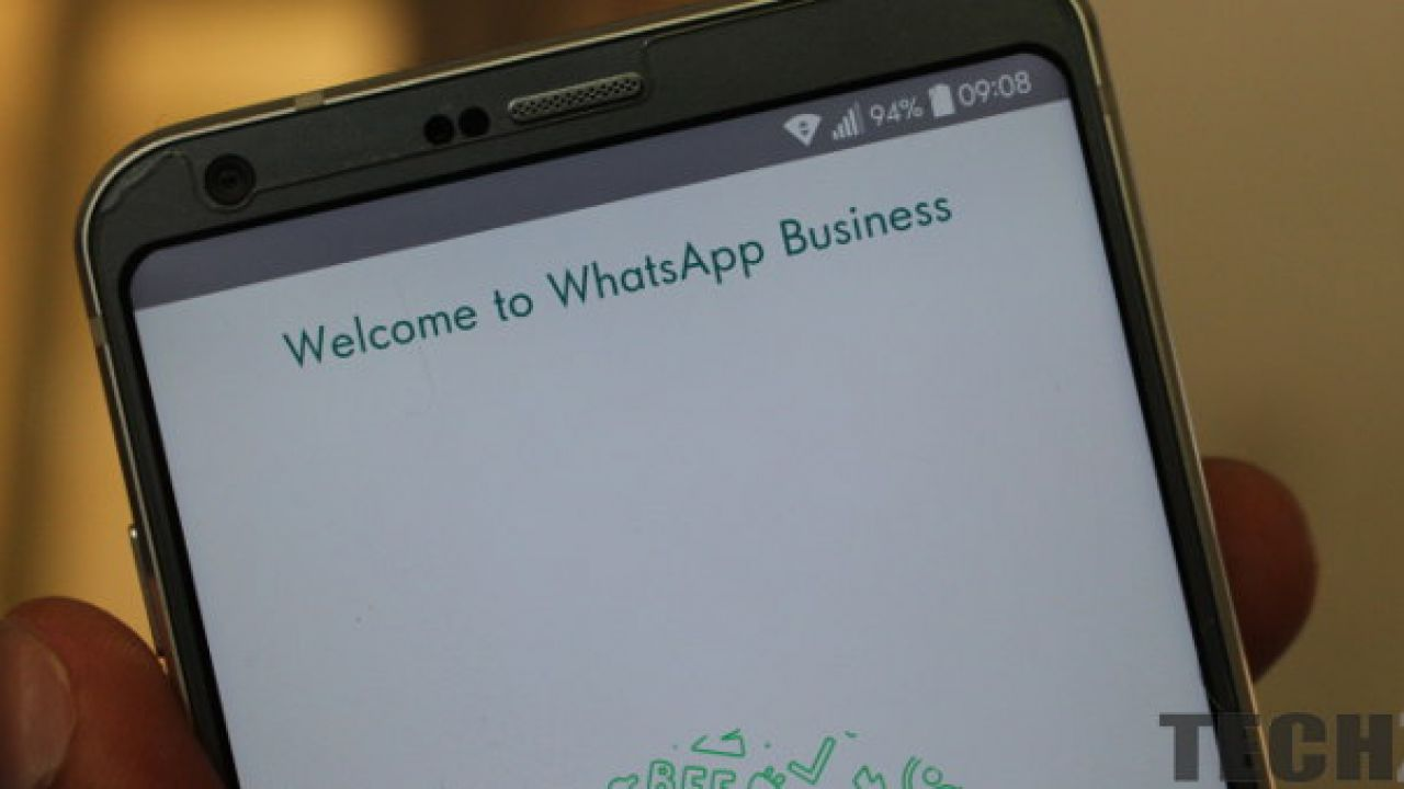 Updated} WhatsApp, Facebook And Instagram Now Working Again - Techzim