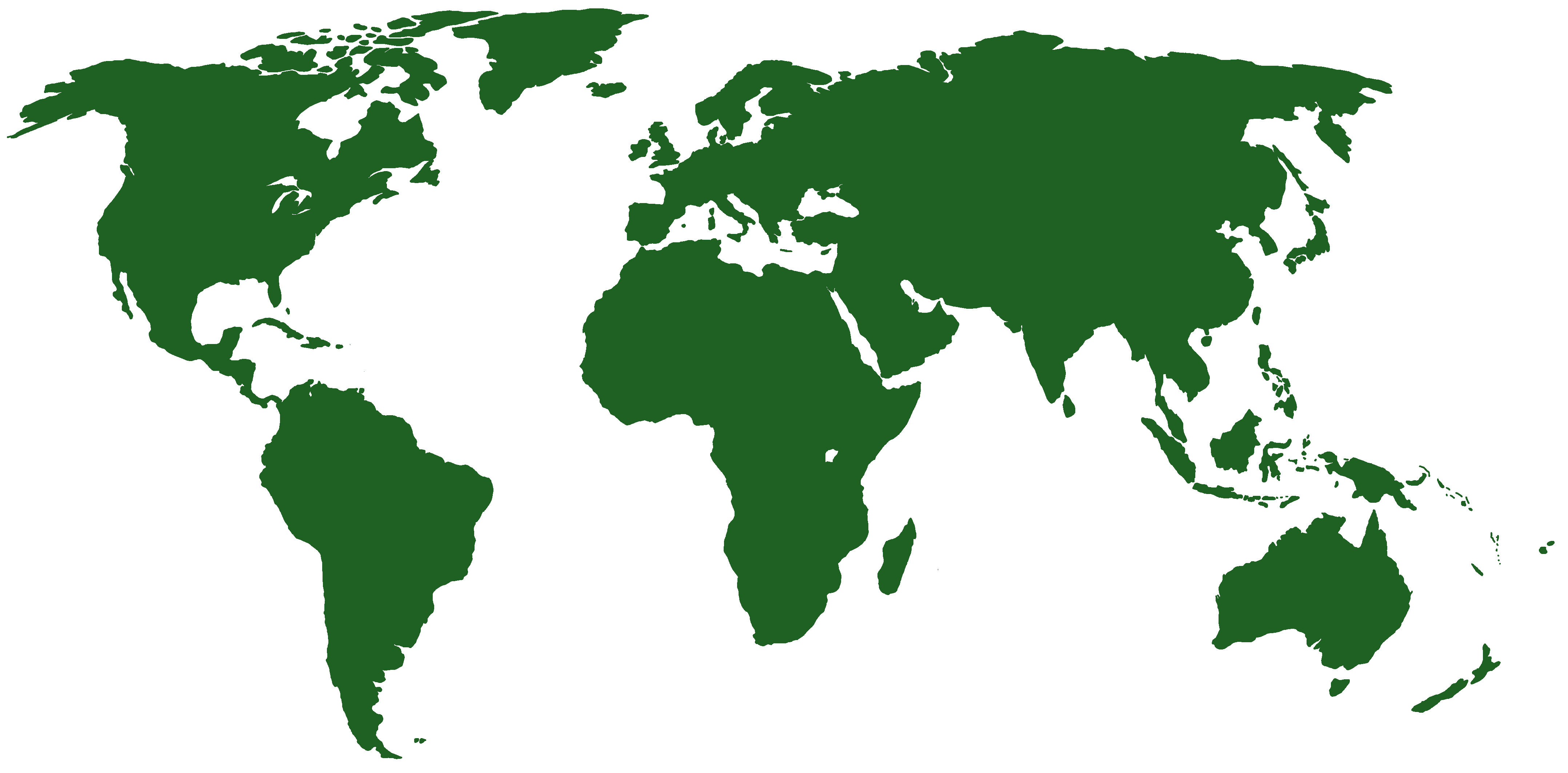 Zimbabwe Is Not In Good Company When It Comes To Banning ... on spain on world map, mali on world map, myanmar on world map, angola on world map, gabon world map, argentina on world map, siberia on world map, ghana world map, jericho on world map, great zimbabwe on world map, somalia on world map, guatemala on world map, madagascar on world map, paris world map, france on world map, java on world map, zimbabwe on a map of africa, zimbabwe on a regional map, sudan on world map, zimbabwe on african map,