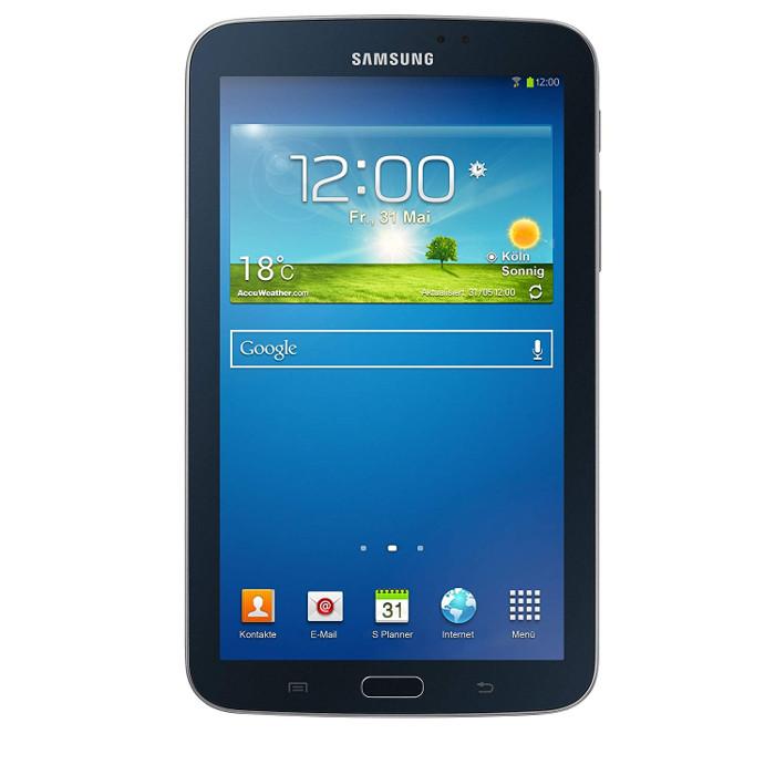 684c20b2827 Samsung Galaxy Tab 3