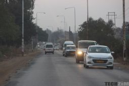 vehicles, import vehicles, second-hand car ban, ZIMRA, Ministry of Transport