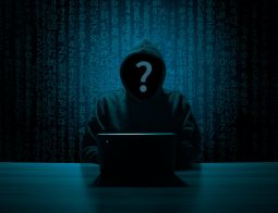 Hackers, Hack, Cybersecurity, Minister US$44 000