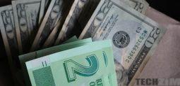 Money Transfer Agent fees Zimbabwe Remittances